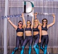 DanceBody Does Montauk #101