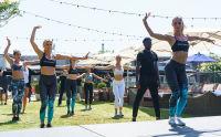 DanceBody Does Montauk #117