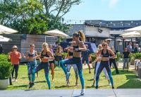 DanceBody Does Montauk #128