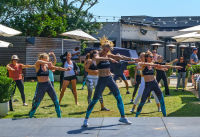 DanceBody Does Montauk #130