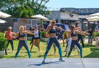 DanceBody Does Montauk #131