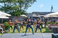 DanceBody Does Montauk #132