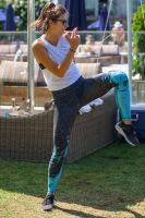 DanceBody Does Montauk #161