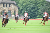 Harriman Cup Party at Greenwich Polo Club #3