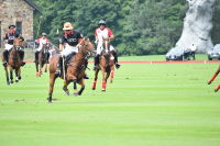 Harriman Cup Party at Greenwich Polo Club #4