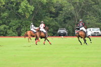 Harriman Cup Party at Greenwich Polo Club #6