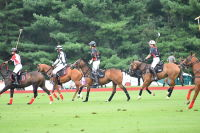 Harriman Cup Party at Greenwich Polo Club #9