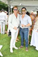 Harriman Cup Party at Greenwich Polo Club #11