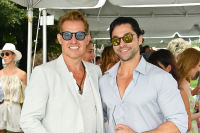 Harriman Cup Party at Greenwich Polo Club #12