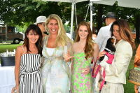 Harriman Cup Party at Greenwich Polo Club #14