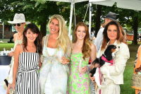 Harriman Cup Party at Greenwich Polo Club #15