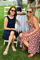 Harriman Cup Party at Greenwich Polo Club #16
