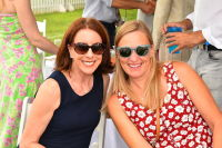 Harriman Cup Party at Greenwich Polo Club #17
