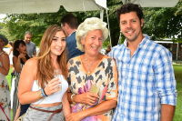 Harriman Cup Party at Greenwich Polo Club #18