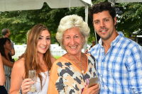 Harriman Cup Party at Greenwich Polo Club #19