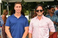 Harriman Cup Party at Greenwich Polo Club #21
