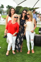 Harriman Cup Party at Greenwich Polo Club #22