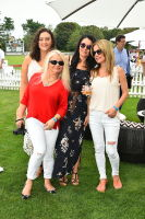 Harriman Cup Party at Greenwich Polo Club #23