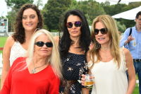 Harriman Cup Party at Greenwich Polo Club #25