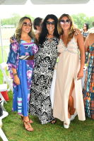 Harriman Cup Party at Greenwich Polo Club #26
