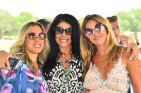 Harriman Cup Party at Greenwich Polo Club #27