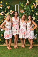 Harriman Cup Party at Greenwich Polo Club #28