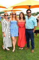 Harriman Cup Party at Greenwich Polo Club #31