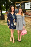 Harriman Cup Party at Greenwich Polo Club #33