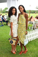 Harriman Cup Party at Greenwich Polo Club #36