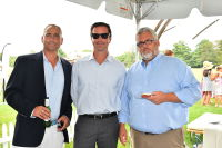 Harriman Cup Party at Greenwich Polo Club #38