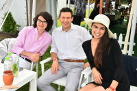 Harriman Cup Party at Greenwich Polo Club #40