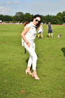Harriman Cup Party at Greenwich Polo Club #41