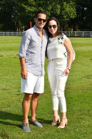 Harriman Cup Party at Greenwich Polo Club #42