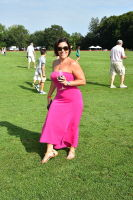 Harriman Cup Party at Greenwich Polo Club #44