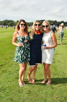 Harriman Cup Party at Greenwich Polo Club #45