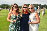Harriman Cup Party at Greenwich Polo Club #47
