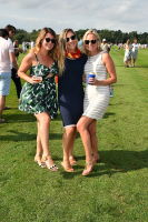Harriman Cup Party at Greenwich Polo Club #48