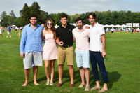 Harriman Cup Party at Greenwich Polo Club #49