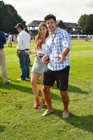 Harriman Cup Party at Greenwich Polo Club #51