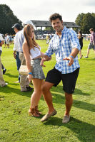 Harriman Cup Party at Greenwich Polo Club #53