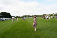 Harriman Cup Party at Greenwich Polo Club #54