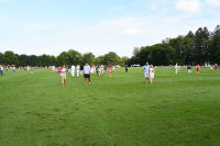Harriman Cup Party at Greenwich Polo Club #56