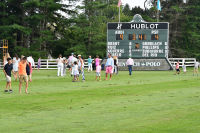 Harriman Cup Party at Greenwich Polo Club #59