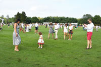 Harriman Cup Party at Greenwich Polo Club #60
