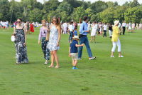 Harriman Cup Party at Greenwich Polo Club #61