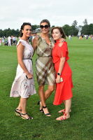 Harriman Cup Party at Greenwich Polo Club #62