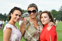 Harriman Cup Party at Greenwich Polo Club #63