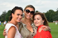 Harriman Cup Party at Greenwich Polo Club #64