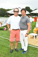 Harriman Cup Party at Greenwich Polo Club #68