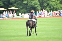 Harriman Cup Party at Greenwich Polo Club #70
